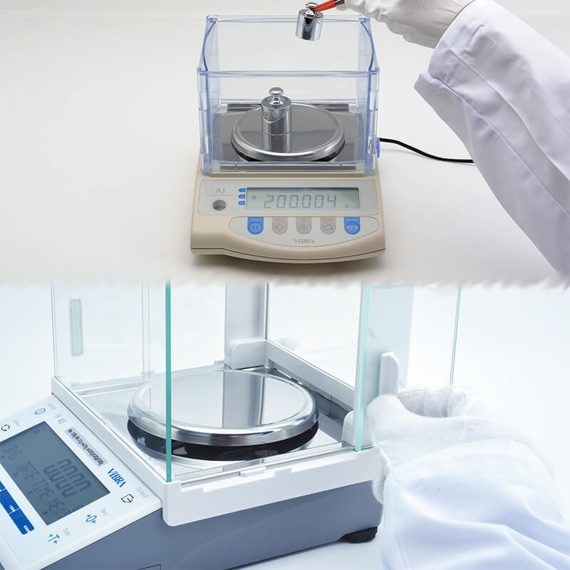 Изображение - Ультразвуковой аппарат для суставов в домашних условиях 032b2cc936860b03048302d991c3498f