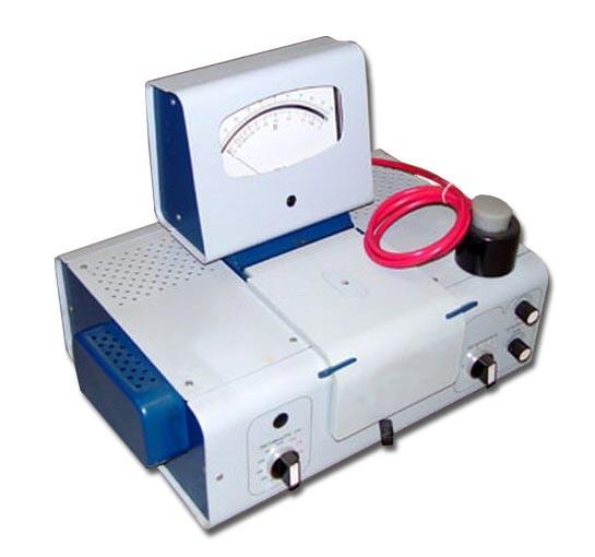 Фотометр фан а инструкция по эксплуатации