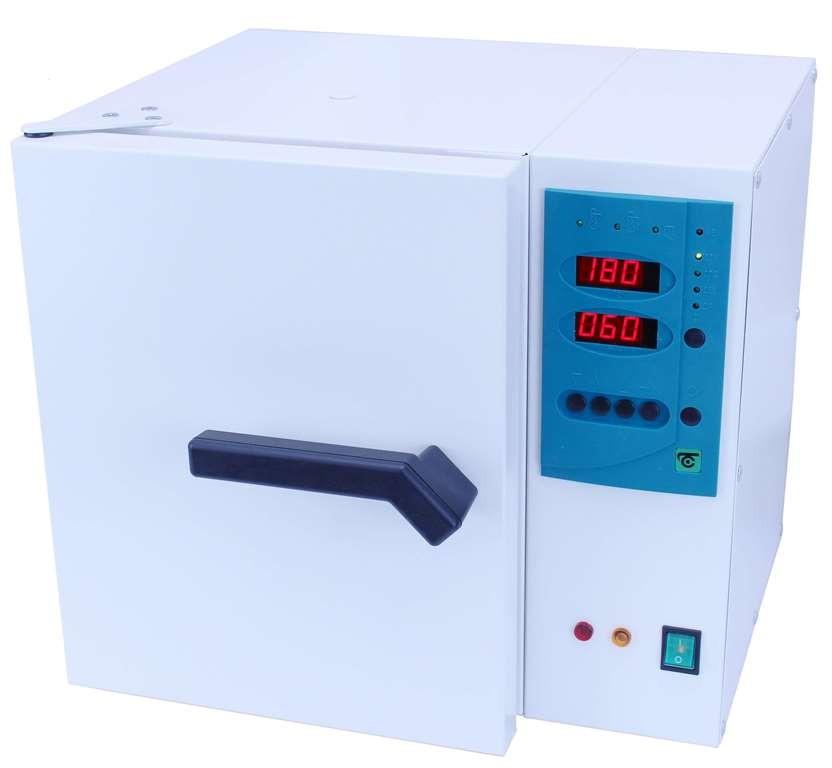 Стерилизаторы для лабораторные электронные весы купить медицинских устройств