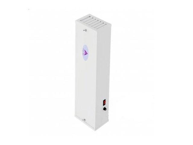Рециркуляторы РВБ 01-15 с одной лампой