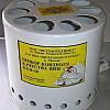 Прибор контроля качества куриных яиц ПКЯ-10